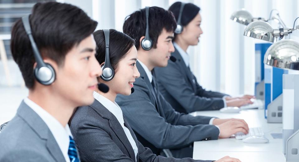 领航电气-管家服务  技术支持