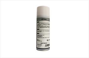 高分子防渗防雨剂3