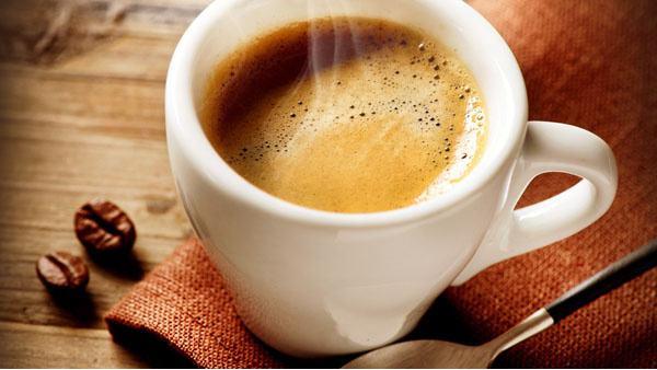 从一把咖啡壶,来看看物联网的有趣世界