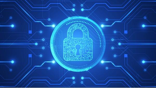 前沿 | 电力设备偷盗严重?智能无源锁为电力电气提供新解决方案