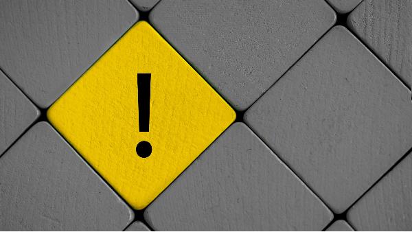 智能警示电网安全事故利器-智能警示灯