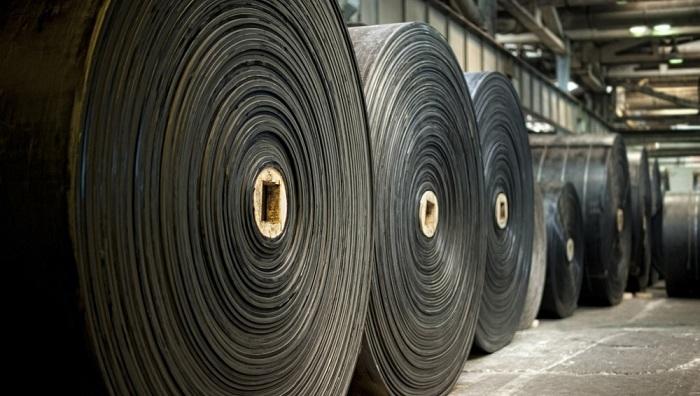 橡胶作为绝缘材料,同时也存在着高温老化的缺陷