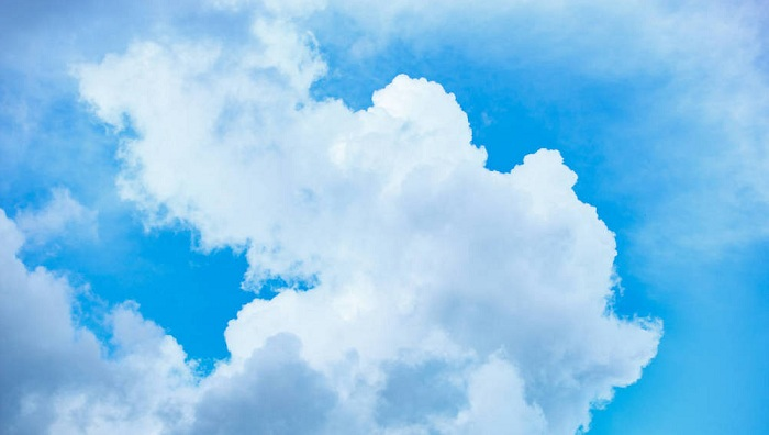大气环境中,气相缓蚀剂应当具有一定的蒸汽压