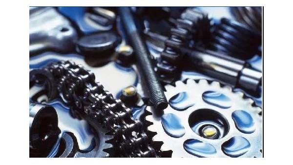 干货分享 | 工业生产中产生的油污如何有效清理?