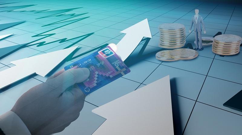 商务金融安全理财需要无源安全作为支撑