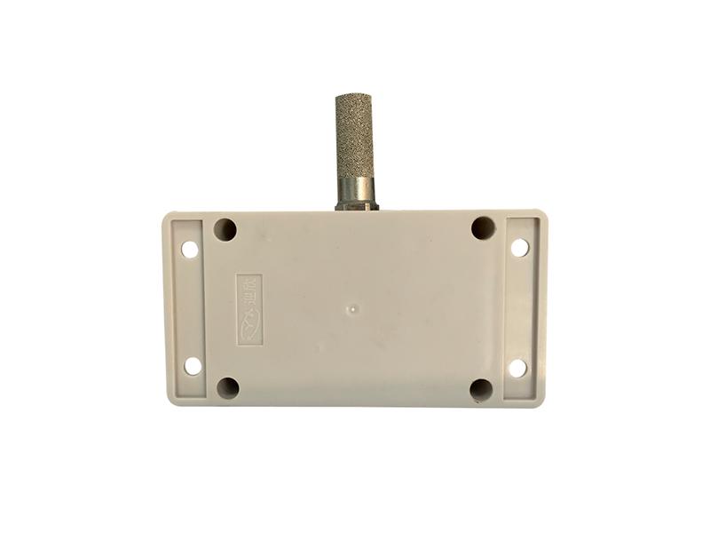 环境温湿度监测模块3