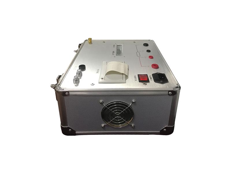 回路电阻测试仪4