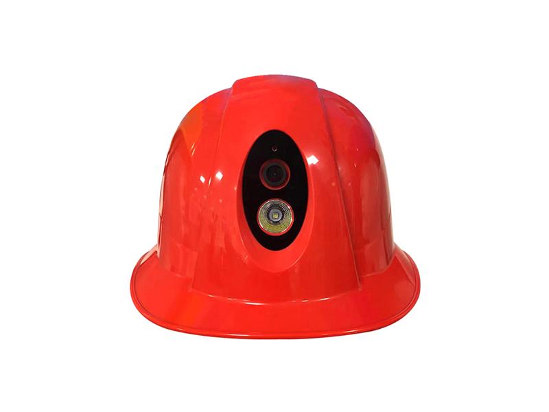 智能安全帽3