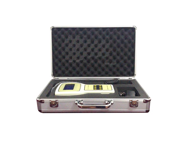 气体检测仪5