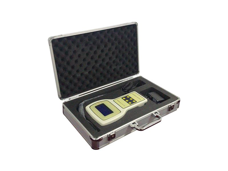 气体检测仪6