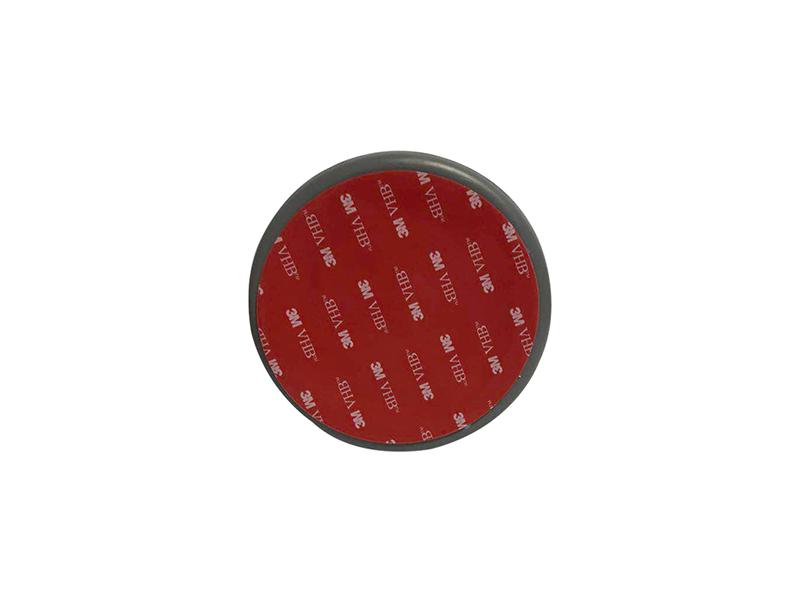 VCI气相防锈盒4