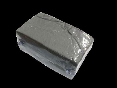 新型防火封堵材料:高分子绝缘硅胶泥
