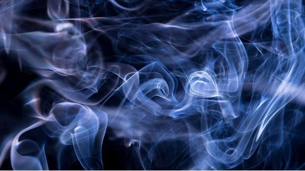 一文读懂烟雾传感器