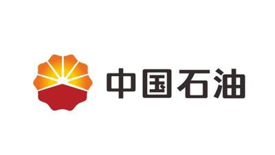 领航电气合作客户-中国石油