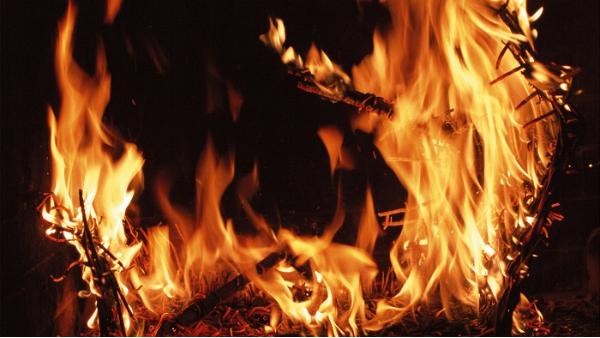 热气溶胶灭火-智能高效的灭火方式