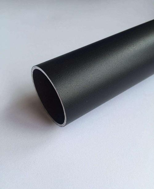 氧化铝表层容易氧化发黑
