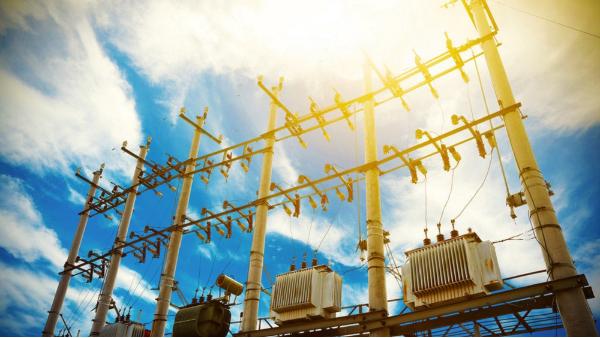 为什么电力行业需要无源无线测温装置?