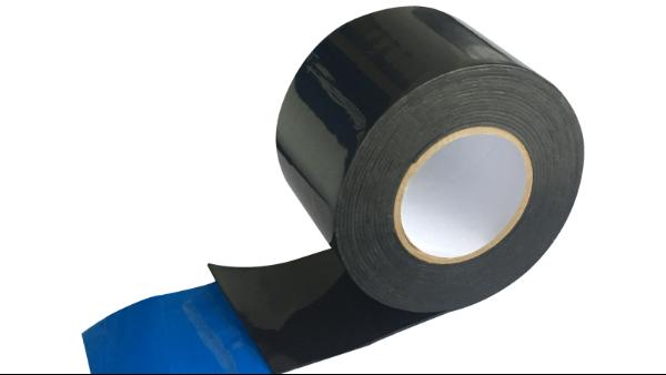 电缆守护利器-防火抗电弧胶带