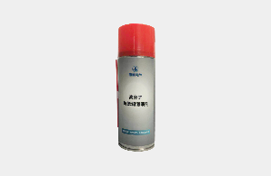防锈润滑剂1