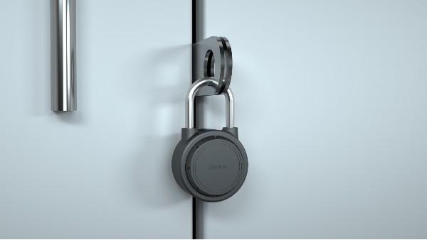 窃电漏电现象频频发生?无源锁为电力安全保驾护航