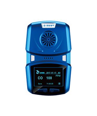 气体检测仪3.png