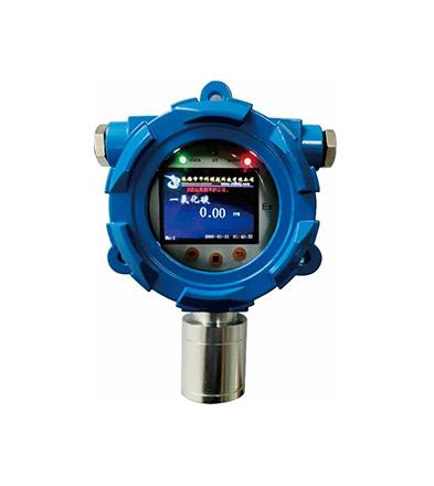 气体检测仪4.png