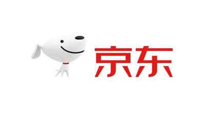 领航电气合作客户-京东