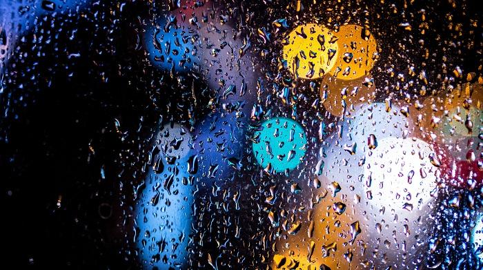 环网柜若长期受雨水冲刷,腐蚀也会加重