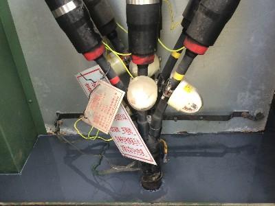 """如何在安全用电过程中避免""""因小失大"""""""