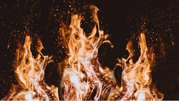 热气溶胶灭火较传统灭火方式的改进与创新