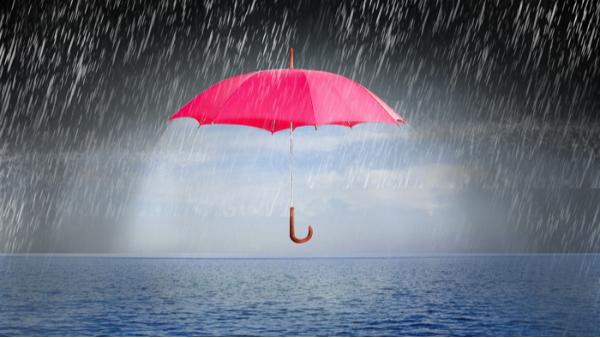 清明时节雨纷纷,如何面对电力行业设备的潮湿凝露?