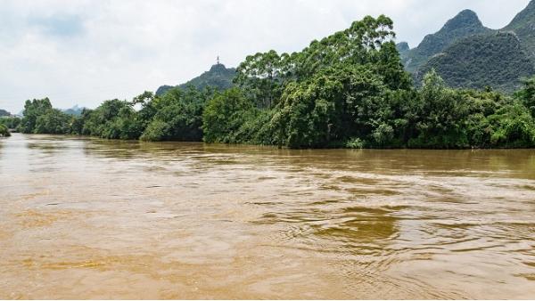黑科技 缚洪魔——防汛挡板为防洪提供硬实力提升