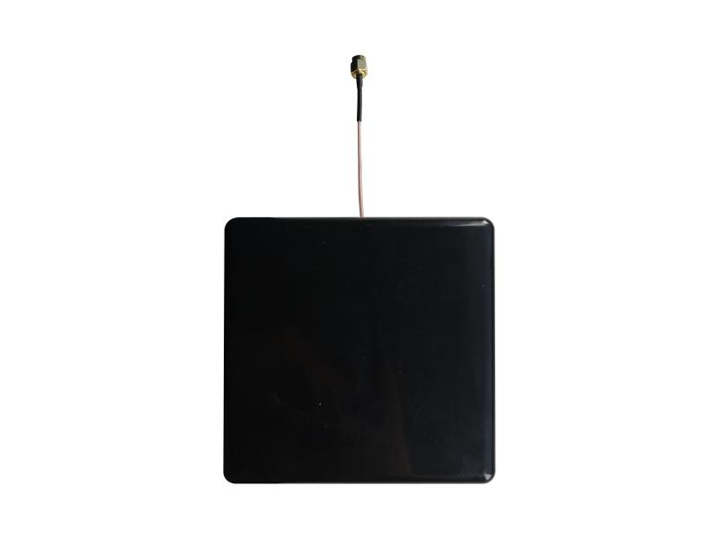 ZHLFGF3005-TR磁吸式天线