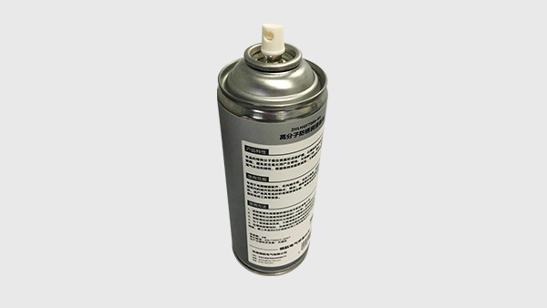 了解防锈润滑剂的用途,就找领航电气!