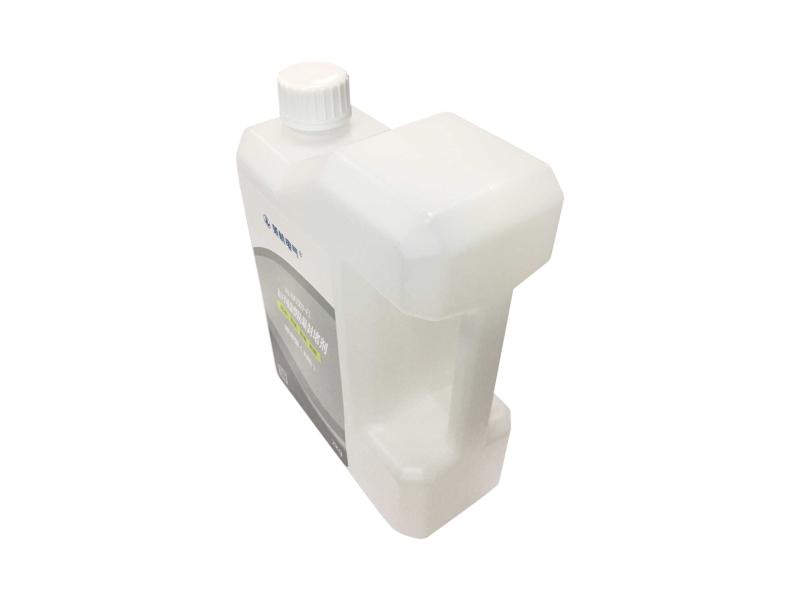 高分子喷涂型防漏封堵剂3