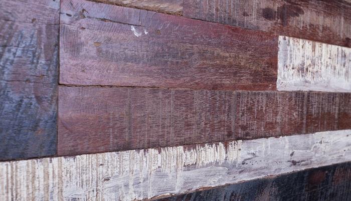 人造板材中含有甲醛成分