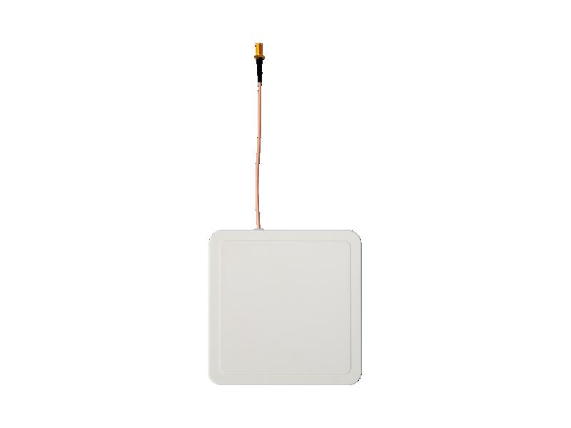 RFID磁吸式天线