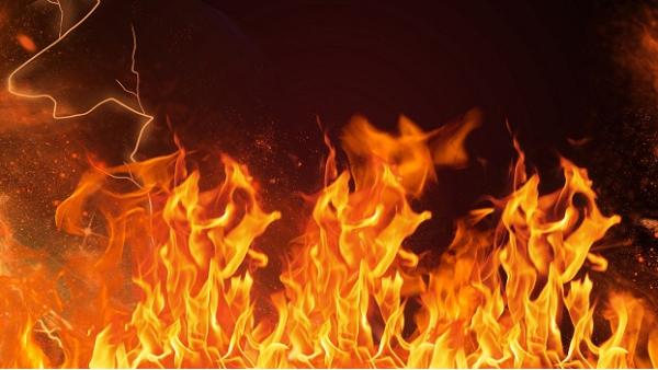 热气溶胶灭火装置在哪些地方适用?