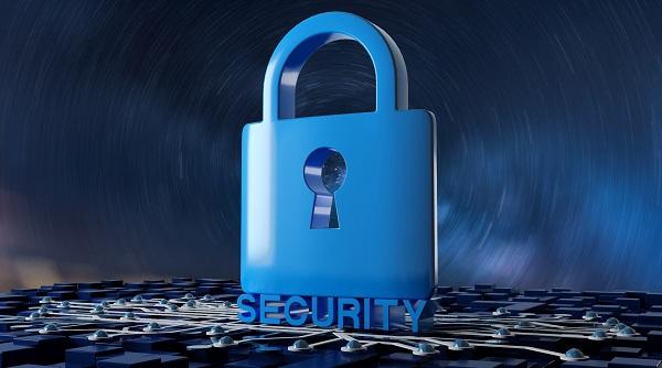nfc无源锁旨在实现真正的安全