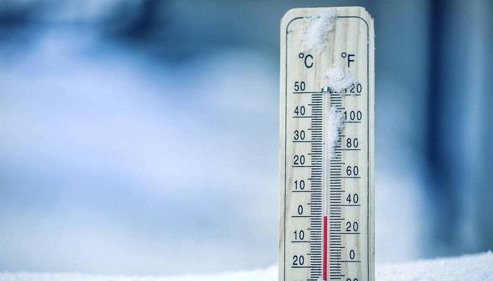 低温环境会让配电房运行迟缓