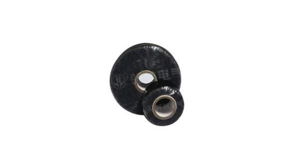 防水型硅橡胶自粘带的应用